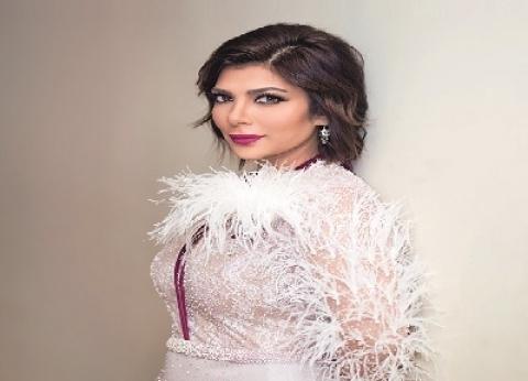 24 ساعة فن| هاني شاكر يغني في السعودية.. وفيفي عبده تشارك رامي عياش