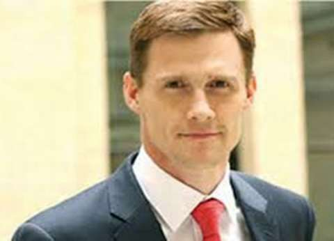 """سفير بريطانيا عن تفجيري """"طنطا"""" و""""الإسكندرية"""": نشارك مصر في حزنها"""