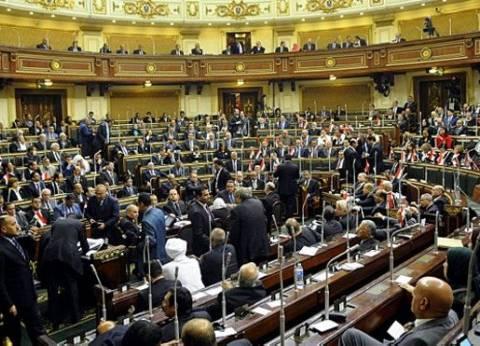 قانون الاستثمار.. ولادة متعسرة تنتظر موافقة البرلمان