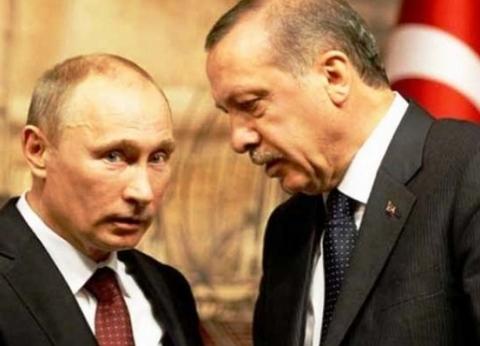 """""""الخارجية"""" الروسية: اتفاقنا مع تركيا بشأن """"إدلب"""" لم ينفذ"""