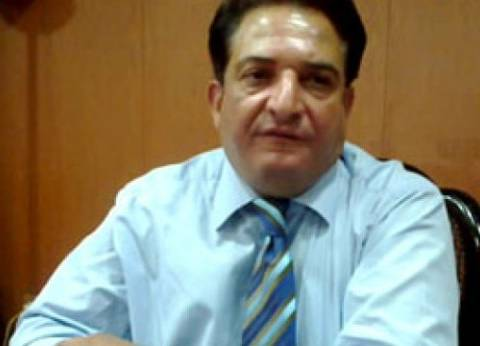 """""""المصريين بالخارج"""" يؤكد فشل أعضاء """"الإرهابية"""" التظاهر في معظم الدول الأوروبية"""