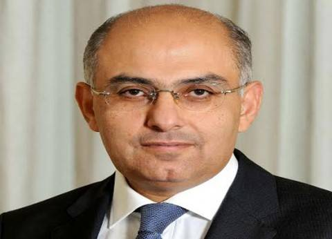 أشرف سلطان: العملية الانتخابية منتظمة في أنحاء البلاد