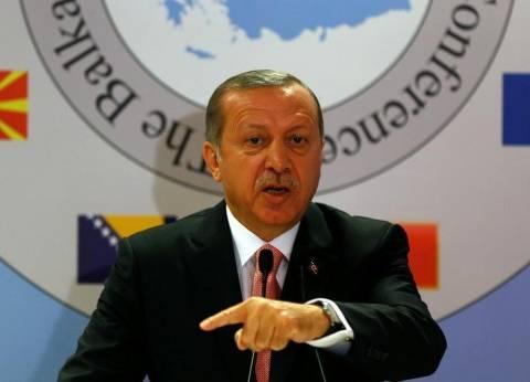 """""""الوطن"""" ترصد الانقلابات العسكرية في تاريخ تركيا.. من """"مندريس"""" لـ""""أردوغان"""""""