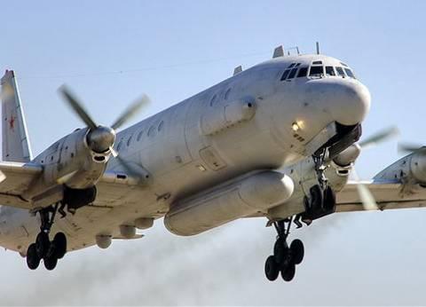 عاجل  وزير النقل الروسي: القوات لم تعثر على الصندوقين الأسودين للطائرة المنكوبة بعد