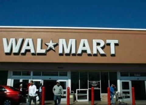 """الشرطة الأمريكية تحذر سكان ثورنتون بعد إطلاق نار بأحد متاجر """"وول مارت"""""""