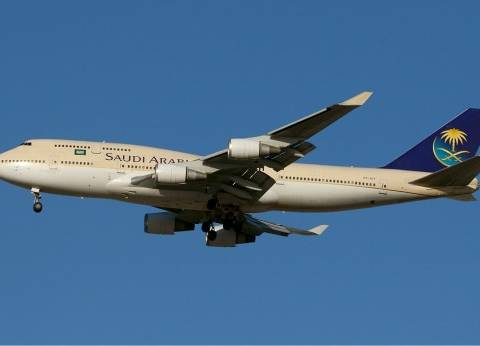"""""""أديل السعودية"""" تضيف مزيدا من رحلات الطيران إلى مصر"""