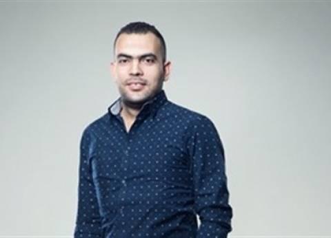 """""""سلام بقى علشان المأمور جاي"""".. أغرب مكالمات خالد عليش على """"نجوم FM"""""""