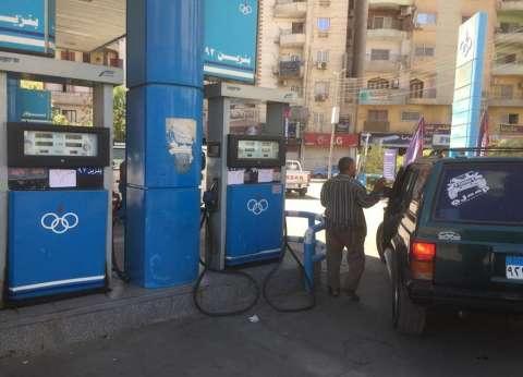 """خبراء اقتصاد عن تحويل السيارات للعمل بـ""""الوقود المزدوج"""": توفر على المواطن"""