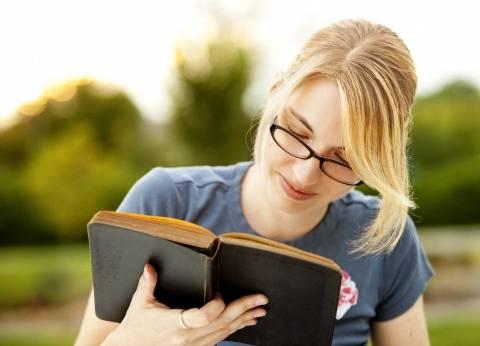 10 خطوات للحفاظ على المعلومات التى تحصل عليها أثناء القراءة