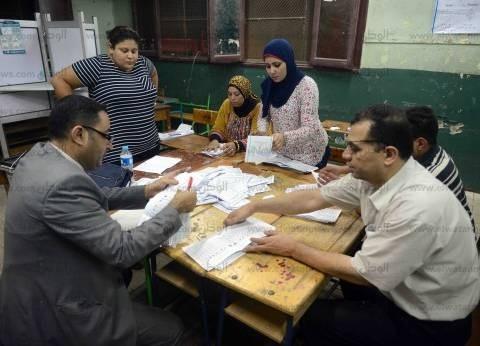 """7 مرشحين عن """"المصرين الأحرار"""" يدخلون جولة الإعادة في انتخابات النواب بسوهاج"""