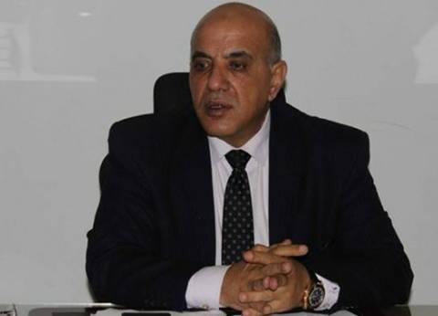 """""""صحة الإسكندرية"""": استمرار المسح الطبي الشامل للأمراض غير المعدية"""