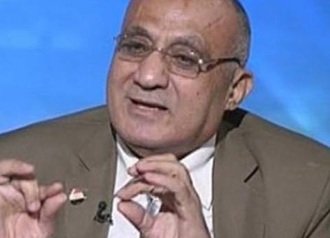 غدا.. انتخابات التجديد النصفي لنقابة البيطريين