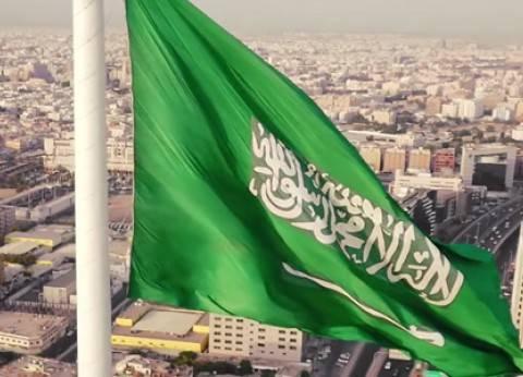 استنفار الدفاع المدني السعودي بسبب خلل فني في طائرة يمنعها من الهبوط