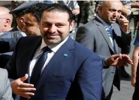 بعد استقالة الحريري.. جنبلاط: لبنان أكثر من ضعيف.. وزهرا: إيران السبب