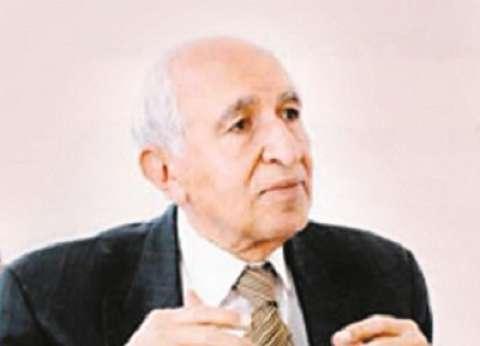 السفير أمين شلبى: لا أزمات بين مصر وروسيا إلا «السياحة»