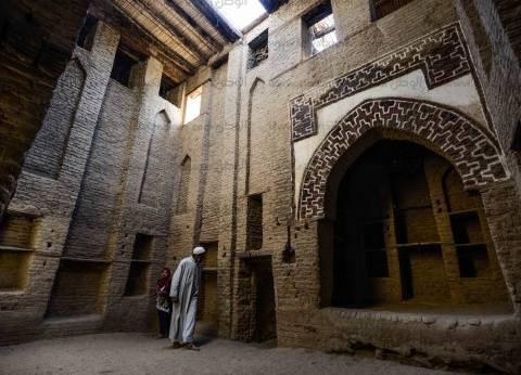 «الداخلة»: مزارات تاريخية بلا زائرين بسبب ركود السياحة وخطورة الأوضاع الأمنية بالصحراء