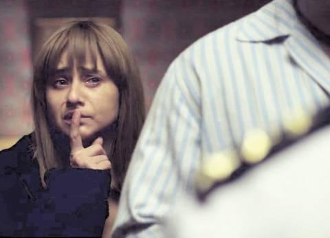 نيللى كريم تنتهى من تصوير 70% من مشاهدها فى «اختفاء»