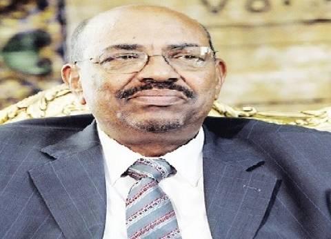 غدا.. الرئيس السوداني يشارك في منتدى شباب العالم بشرم الشيخ