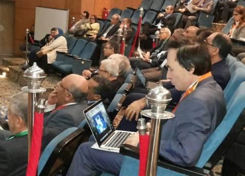 """""""التطورات في جراحات المخ والأعصاب للأطفال"""" مؤتمر لمستشفى 57357 اليوم"""