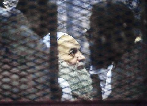 """استمرار إخلاء سبيل محمد الظواهري بـ""""تدابير احترازية"""""""