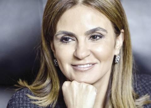 سحر نصر.. المنصب وزيرة واللقب «السيدة الأكثر تأثيراً»