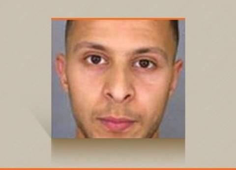 """صلاح عبدالسلام المشتبه به الرئيسي في """"هجمات باريس"""" يغادر المستشفى في بلجيكا"""