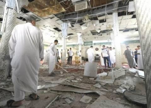 """آخرهم """"تفجير العريش"""".. أبرز الحوادث الإرهابية التي وقعت يوم الجمعة"""