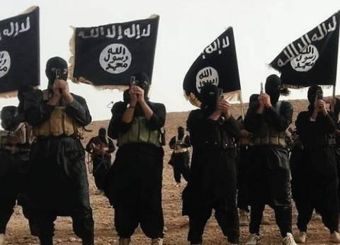 """كندا: """"داعش"""" جماعة إرهابية وليست دولة إسلامية"""