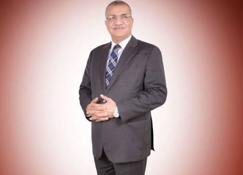 نقيب المحامين في بني سويف: انتهاء أزمة محاميي سمسطا