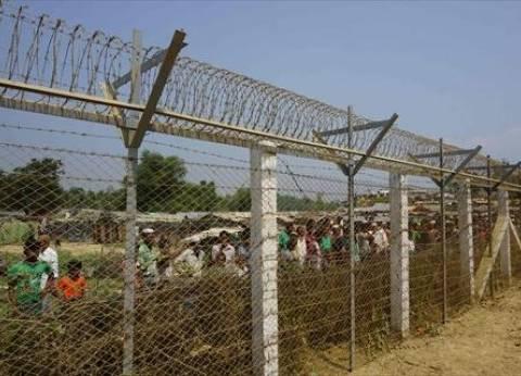 تحذيرات وتحركات أممية لإنقاذ مليون لاجئ من ميانمار من الكوليرا