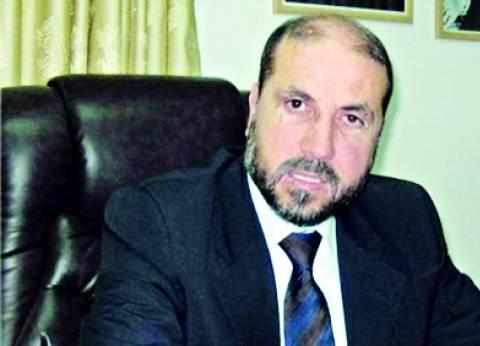 قاضي قضاة فلسطين يرحب بدعوة القمة العربية لشد الرحال إلى القدس