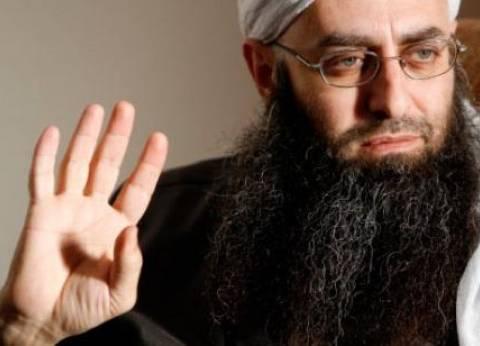 20 معلومة عن الأسير الداعية اللبناني المتشدد الصادر بحقه حكم بالإعدام
