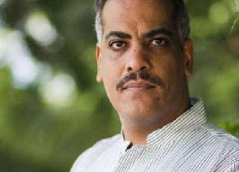 طلال عفيفي: لا يوجد تعاون سينمائي حقيقي بين مصر والسودان .. وسعيد حامد حالة فردية
