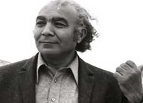 """معلومات عن كمال الملاخ مؤسس """"القاهرة السينمائي"""" ومكتشف """"مراكب الشمس"""""""