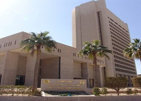 الصندوق الكويتي يوقع اتفاقية مع السودان لتمويل محطة كهرباء