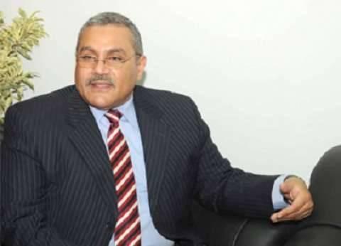 وزير التنمية الإدارية الأسبق: أكثر من 50% من موظفى الحكومة يتقاضون رشاوى وإكراميات