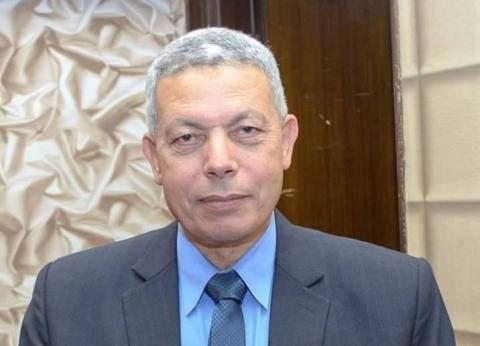 حفيد شقيق سعد زغلول: أدعو إلى تحويل منزله الريفى إلى مزار سياحى