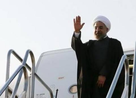 عاجل| الرئيس الإيراني يدعو مجلس الأمن القومي لاجتماع طارئ لتدارس الانقلاب التركي