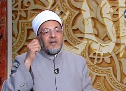 الأمين المساعد للدعوة بالأزهر: تكريم أحمد الطيب تتويج لمجهوداته