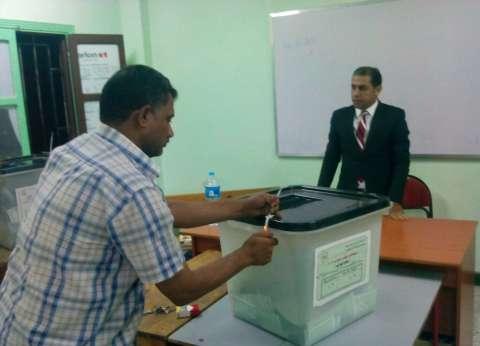 تأجيل 15 طعنا لإبطال انتخابات دائرة الرمل في الإسكندرية لـ25 أكتوبر