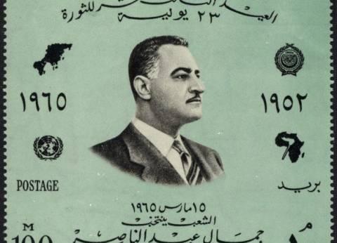 بعد حرق صورته.. البرلمان الأفريقي يطالب mbc بحذف مشهد إهانة عبدالناصر