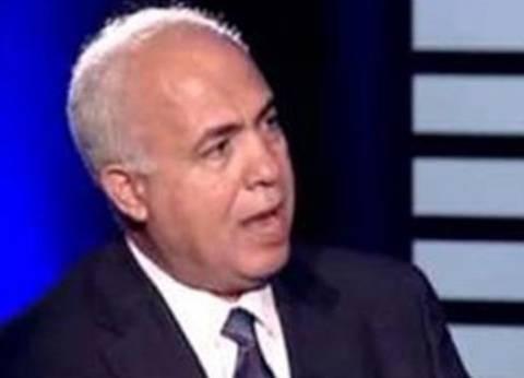 نائب رئيس «صناعة الدواء»: إغلاق مصنع «المتحدون» سبب الأزمة.. ومسكنات «الصحة» ستؤدى إلى كارثة