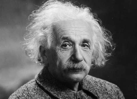 بينهم زويل وأينشتاين.. 6 من مشاهير العالم لم يتفوقوا في الثانوية