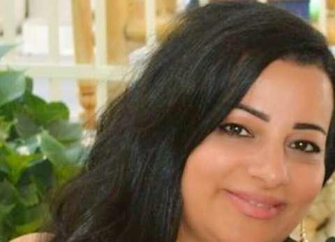 """إشادات بقاضية مسيحية ألزمت 3 شباب بحفظ """"آل عمران"""" بعد سبهم السيدة مريم"""