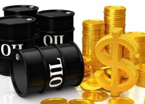 الكويت تتوقع ارتفاع أسعار النفط لتبلغ 60 دولارا للبرميل