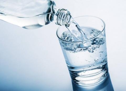 انقطاع مياه الشرب في وسط الإسكندرية لحدوث كسر مفاجئ بأحد الخطوط