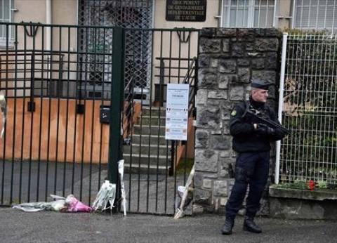 منظمة التعاون الإسلامي تدين حادث احتجاز الرهائن بفرنسا