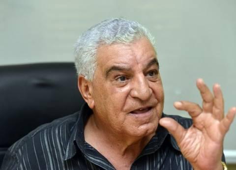 زاهى حواس: يجب إدراج مسئولية مصر أدبياً عن آثارها فى الخارج