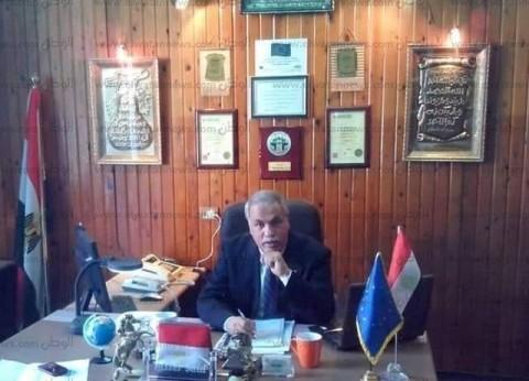 وزير القوى العاملة ومحافظ الإسماعيلية يفتتحان ملتقى تشغيل الشباب غدا