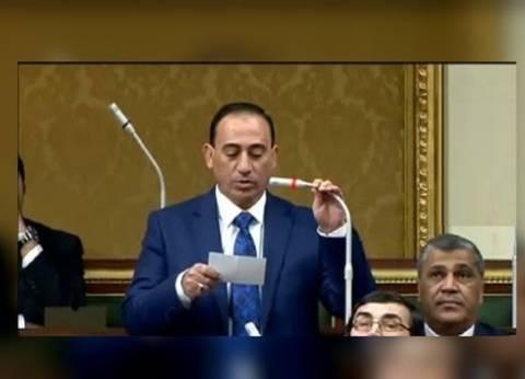 برلماني: قيمة برنامج الحكومة تكمن في تطبيقه بجدية